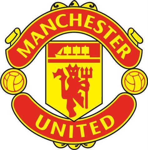 man-u-football