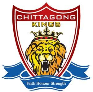 Chittagong_kings