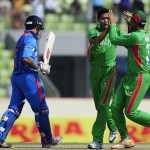 bangladesh vs india-12