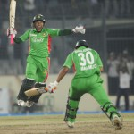 bangladesh vs india-2