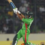 bangladesh vs india-3