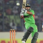 bangladesh vs india-4