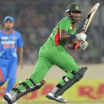 bangladesh vs india-5