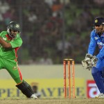 bangladesh vs india-6
