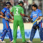 bangladesh vs india-7
