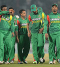 Bangladesh-dejected.jpg