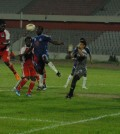 Photos of 'Nitol TATA Bangladesh Premier Football League 2013-14' d