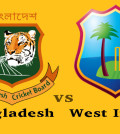 bangladesh-tour-of-West-indies-