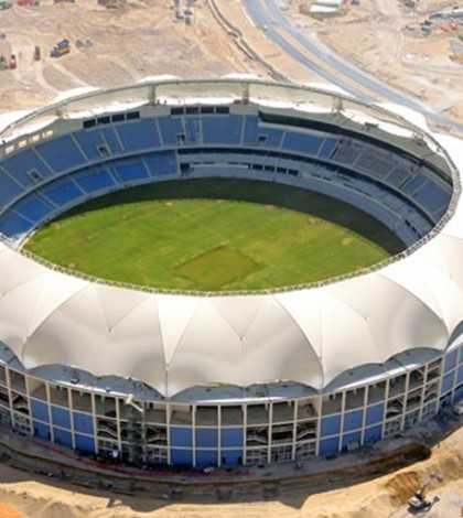 dubai-cricket-stadium-1