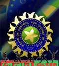 indian cricket logo