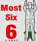 most+six+in+world+cup