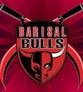 barisal bull