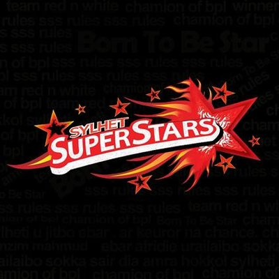 sylhet superstars 2015